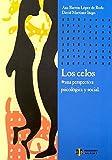 Los celos: Una perspectiva psicológica y social (Spanish Edition)