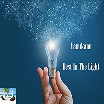 Best In The Light