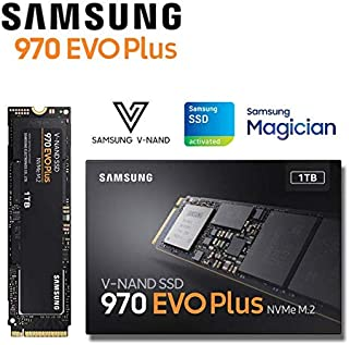 Internal Solid State Drives - for Samsung Nvme SSD 1TB m.2 V Nand High Performance Internal Solid State Drive M2 2280 PCIe...