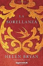 La sorellanza (Italian Edition)