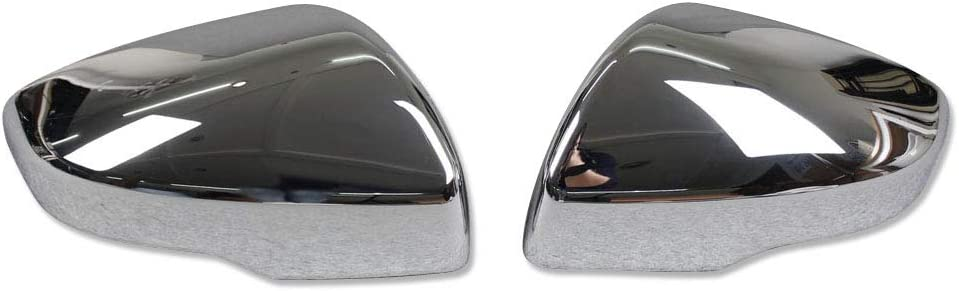 Under blast sales Ranking TOP3 Beautost Fit For Subaru 2019 2020 View Forester Rear Chrome 2021