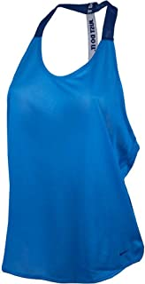 Lightweight Popular Custom T Shirt Cotton You Say Foolish Mood Size Men Color