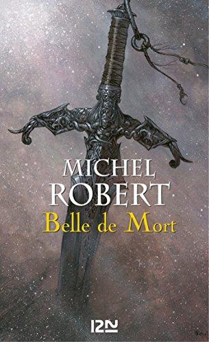 L'Agent des Ombres - tome 5 : Belle de Mort PDF Books