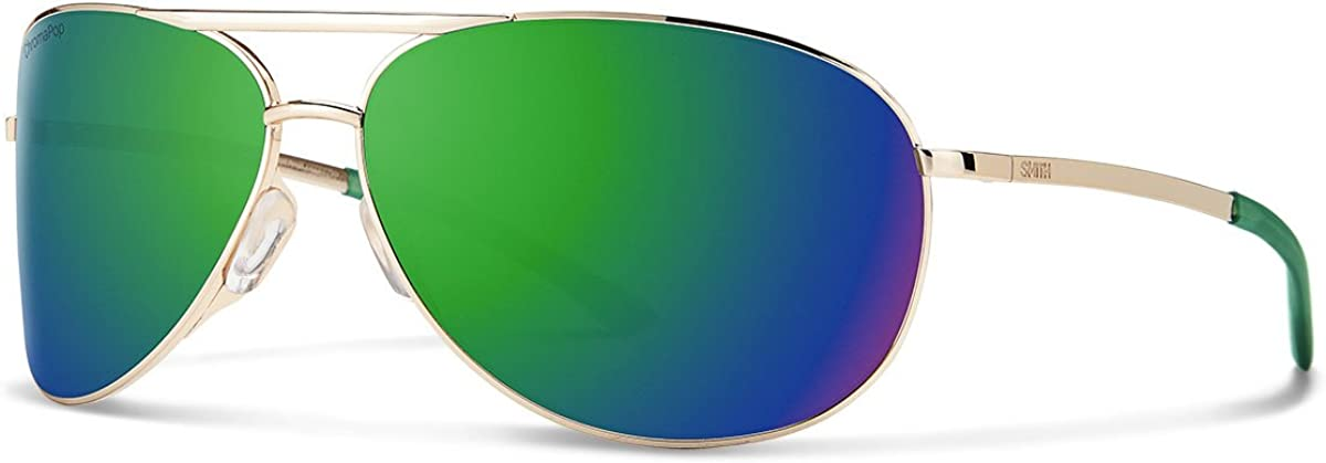 Smith Serpico 2 Sale SALE% OFF Sunglasses National products