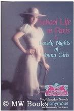 the school of life paris