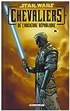 Star Wars - Chevaliers de l'ancienne république T02 - Ultime recours