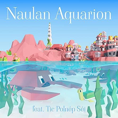 Polytopia Music feat. Tic Polnép Séi