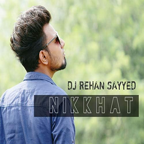 Rehan Sayyed