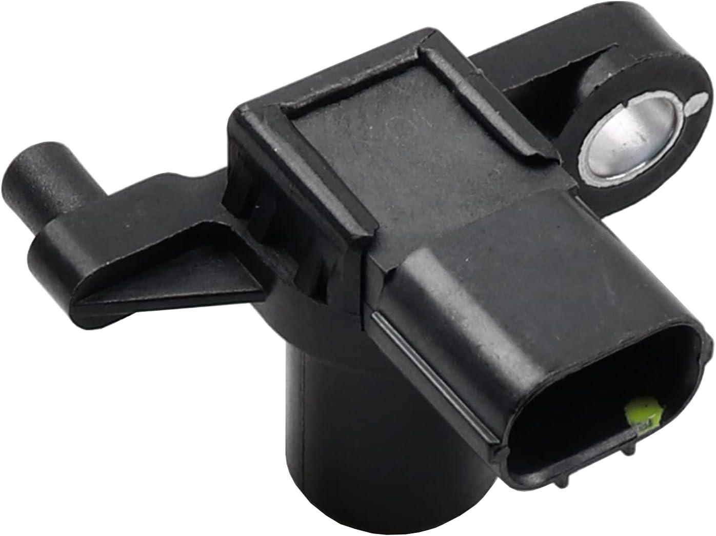Beck Arnley 180-0531 Cam Angle Max 52% OFF Sensor High quality