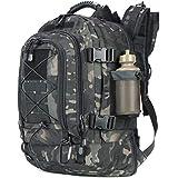 PANS Backpack Work Backpack Sc...