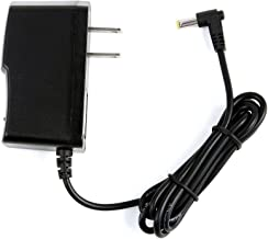 2A AC/DC Home Wall Power Supply Adapter Charger Cord for Panasonic HC-V770
