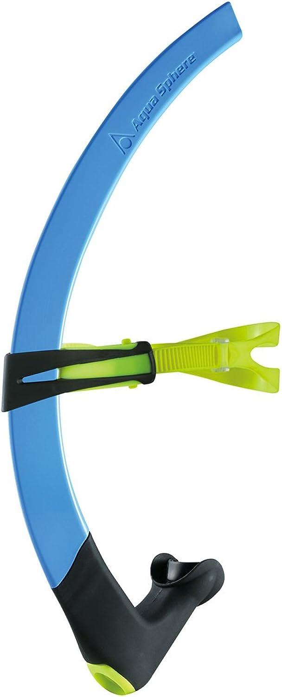 MP Focus Snorkel Small Fit