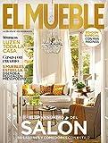 El Mueble Sep # 711 | El gran número de los Salones
