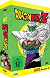 Dragonball Z - TV-Serie - Vol.2 ...