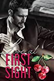 Love At First Sight (Love Comes First Book 2)