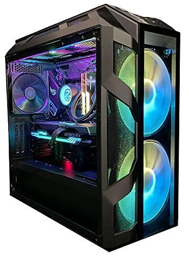 Ultra Gamer DREAM PC | INTEL Core...