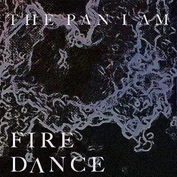 Fire Dance / O.R.L.D