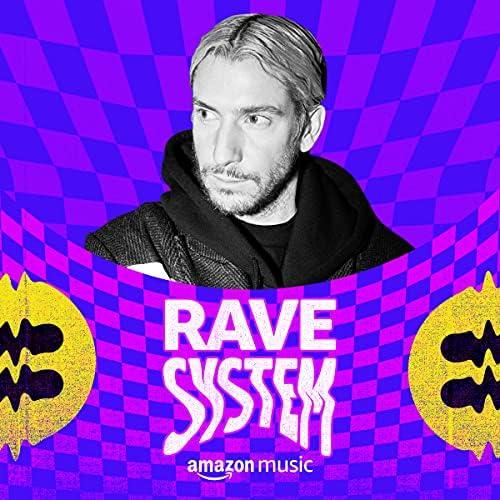 Zusammengestellt von: Amazon-Musikredaktion. Wöchentlich aktualisiert.