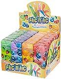 Flic N Lic Lutscher, 24-er Pack (24 x 14 g)