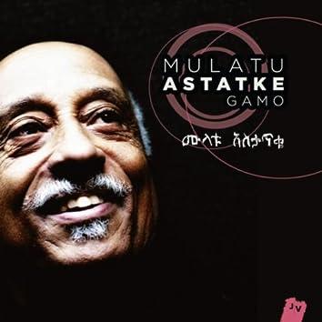 Gamo (Radio Edit)