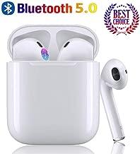 iphone earpods bluetooth