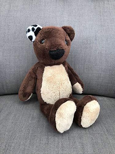 Teddy Eddy Plüschbär