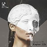 Kepler 22b (Original Mix)