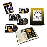 Black Sabbath - Vol.4 (Super Deluxe) 4 Cd