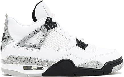 4ae4719dca0cd Amazon.com: Air Jordan 4 retro: Books