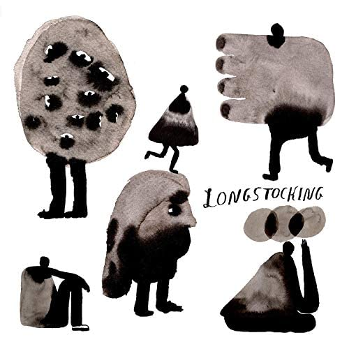 Longstocking