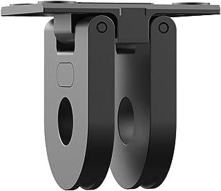 GoPro Vervangende bevestigingsogen voor Hero8 Black en Max 360 (officiële accessoires)