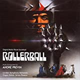 Rollerball (Deluxe Edition)