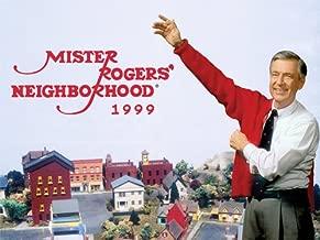 Mister Rogers' Neighborhood 1999