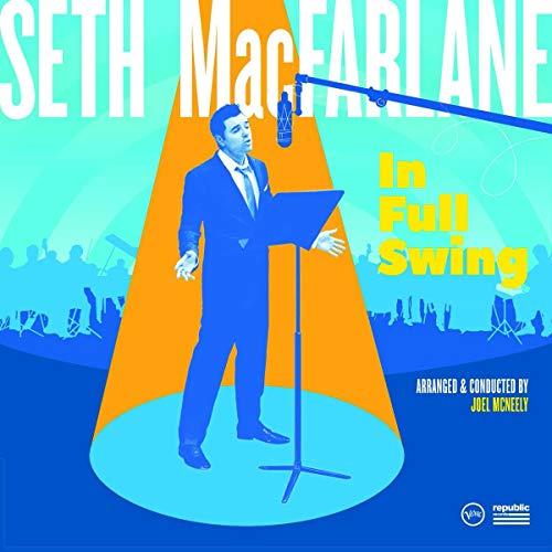 In Full Swing [2 LP]