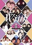 Wink Visual Memories 1988-1996 ~30th Limit...[DVD]