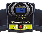 Zoom IMG-1 movi fitness tapis roulant mf260