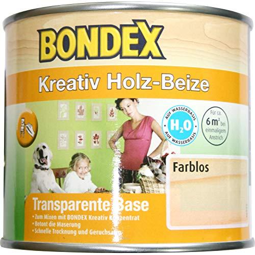 Bondex Kreativ