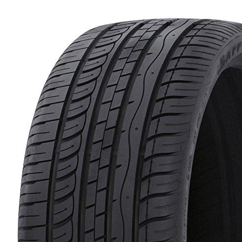 Saffiro SF7000 All-Season Radial Tire - 245/40R18 97W