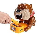Binnan Elektronische Hund Sound Brettspiel Hundeknochen Kinderspielzeug Kreatives Spielzeug