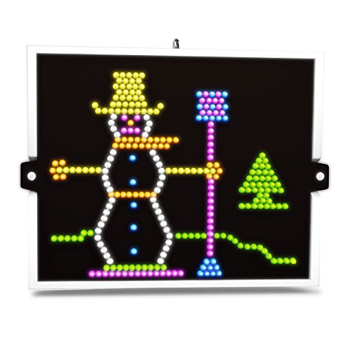 Price comparison product image Hallmark Keepsake Christmas Ornament 2018 Year Dated