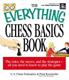 The Everything Chess...image