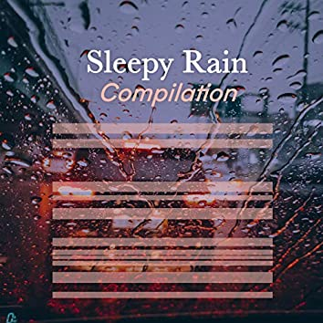 """ Meditative Sleepy Rain & Nature Compilation """