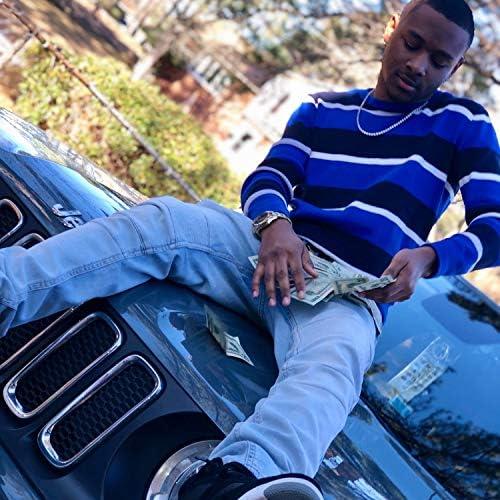 Money1k