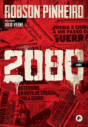 2080: livro 1