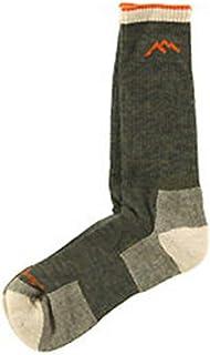 ダーンタフ Ms 1403 ブーツ クッション オリーヴ 19441403401 L