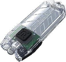 Nitecore Pocket Led 'Tube' lamp