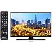 samsung サムスン T24E310 24inch コンピュータTV LEDモニター [並行輸入品]