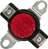 Whirlpool W10116735 Hi-Limit Thermostat