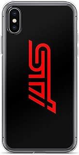 Best sti phone case Reviews