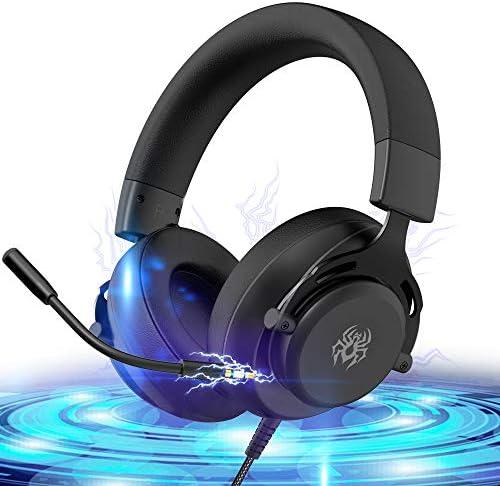 Top 10 Best soundproof headphones for studying Reviews